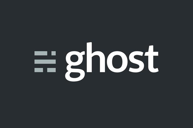 Ghost blog enhancements