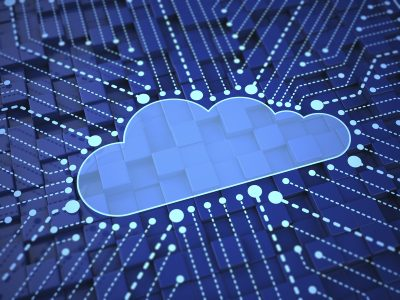 Machine Learning on Google Cloud and AWS/EC2, Hands-on